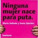 2012-07-18-img-1691-hay-que-acompanar-el-cierre-de-prostibulos-con-trabajo-y-educacion