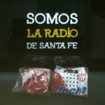 2012-09-10-img-4197-camisetas-para-los-tatengues-mas-locos