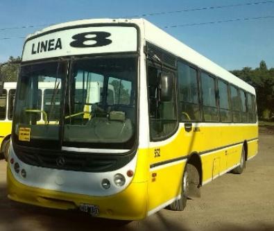 2014-04-28-img-21861-lineas-4-y-8-se-normalizo-el-servicio