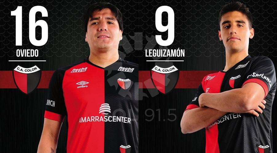 Oviedo-Leguizamon