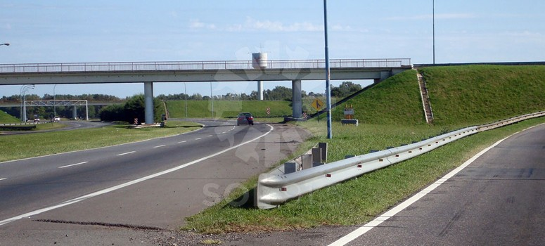 autopista-acceso-sur-san-lzo-775x350