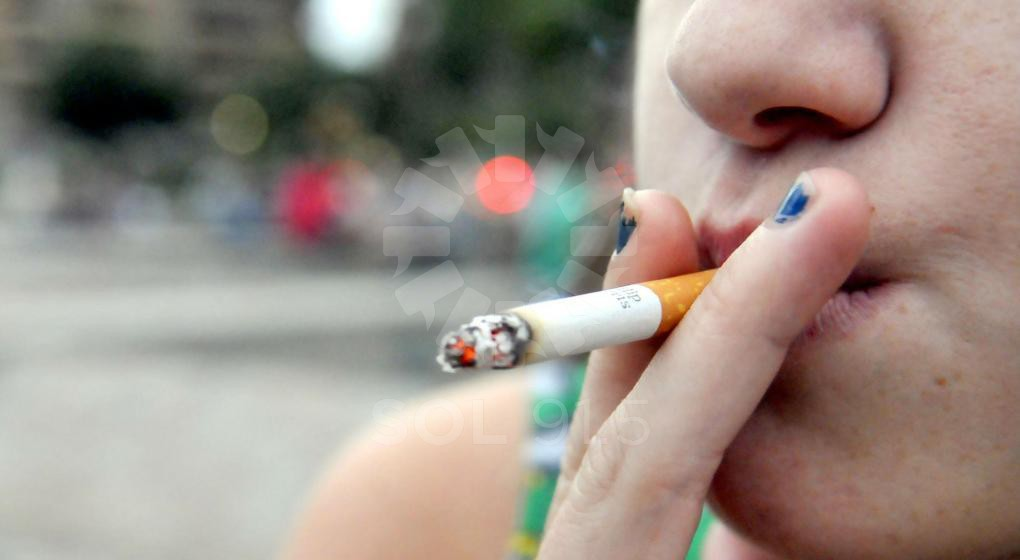cigarrillos_12
