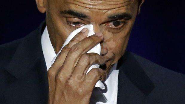 emocion_obama.jpg_139456594