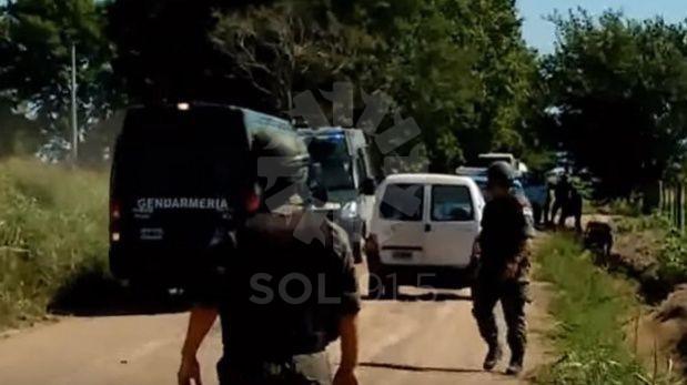 gendarmeria2.jpg_138533073