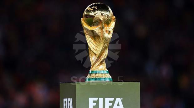 mundial-de-48-equipos-2341439w620