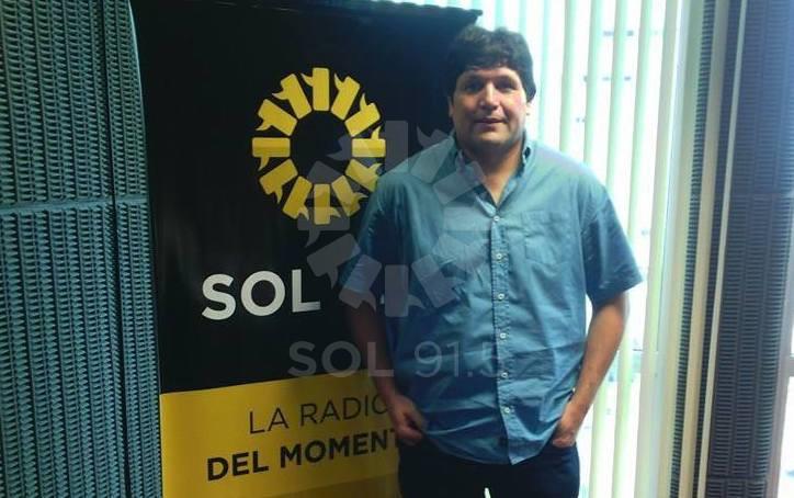 Raul Monzon editada