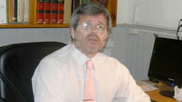 Carlos-Rossi-juez-de-Ejecucion-de-Penas-de-Gualeguaychu-1920