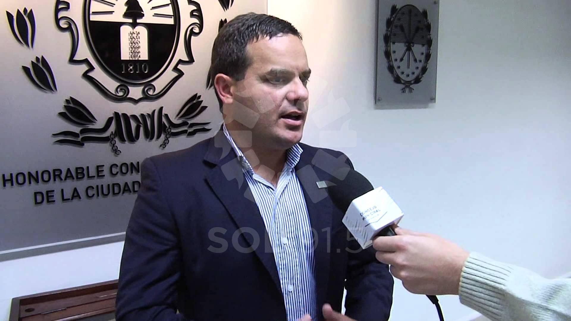 Leandro-Gonzalez