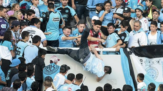 violencia-en-el-futbol-2429667w620