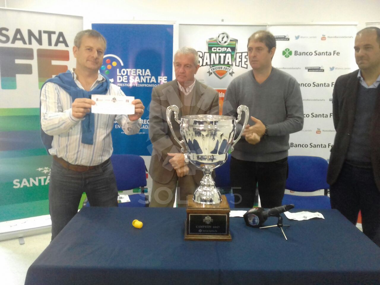 24-07 sorteo Copa Santa Fe 2
