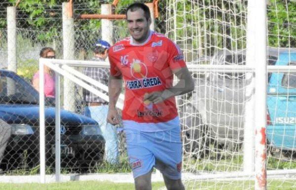 Lulo Benitez