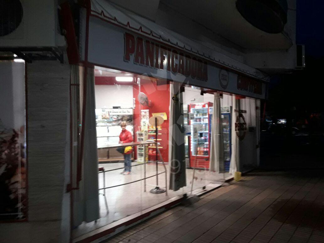 11-08 Panadería Perez