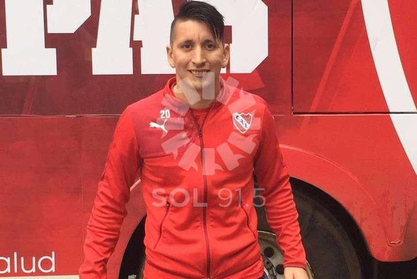 Damian-Martinez-2