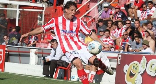 Guillermo Cosaro