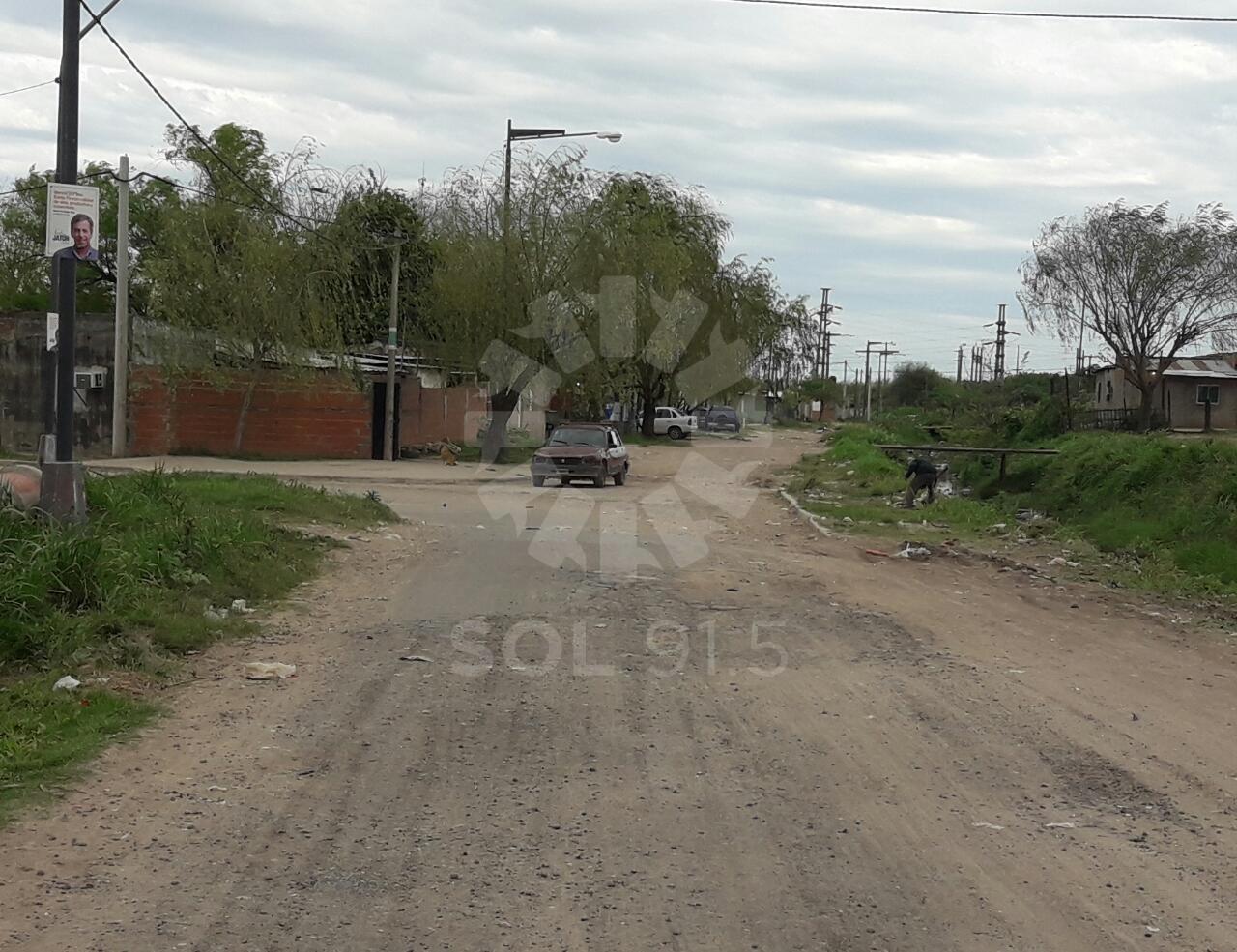 Nuevo homicidio en barrio villa oculta sol 91 5 for 5 principales villas ocultas naruto