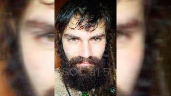 Sergio Denis Murio: La Autopsia Confirmó Que Santiago Maldonado Murió Ahogado