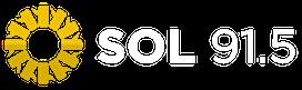 Radio SOL 91.5 de Santa Fe