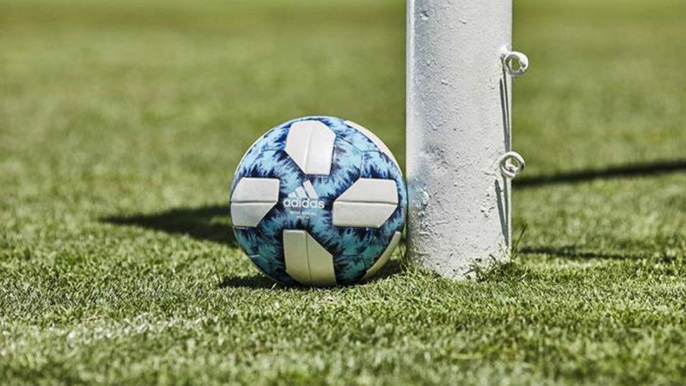 Vuelve el fútbol argentino: Hoy se sortea la Copa de la Liga Profesional - SOL 91.5