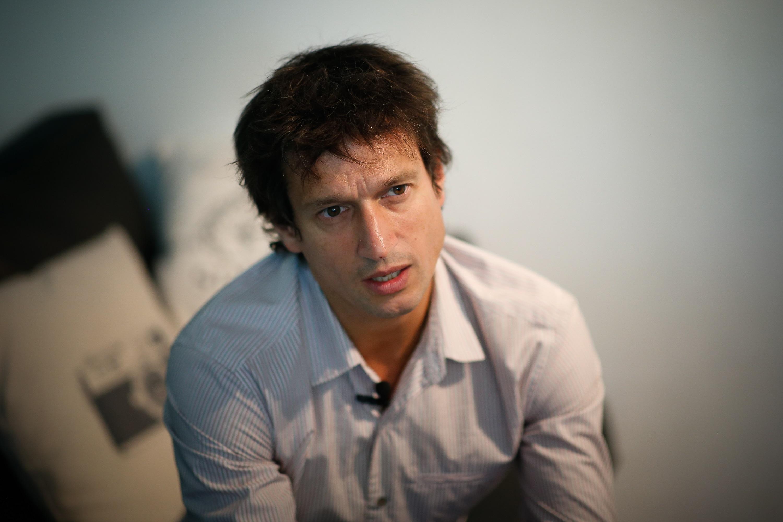 Diego Lagomarsino ya no usará su tobillera electrónica - SOL 91.5